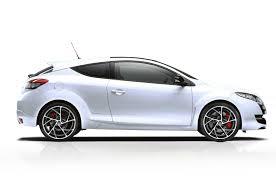 renault megane 2014 2014 renault megane rs 265 top auto magazine