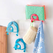 Turquoise Kitchen Accessories by Online Get Cheap Kitchen Dish Towel Holder Aliexpress Com