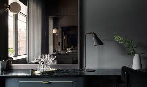 design hotel stockholm new design hotel at six in stockholm nordicdesign