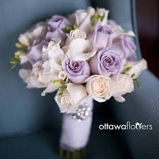 wedding flowers ottawa ottawa wedding flowers
