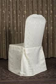 damask chair covers wonderful surprising damask dining room chair covers 39 for your