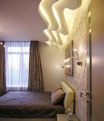 237 best ceiling design gypsum board images on pinterest