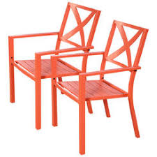 Porch Chair Outdoor Seating Patio Chairs Sears