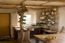 Rustic Kitchen Ideas For Small Kitchens - 26 small rustic country kitchen ideas rustic and country kitchens
