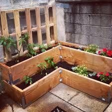 85 best courtyard garden images on pinterest landscaping