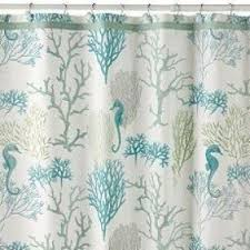 shower curtain foter