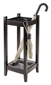 Patio Umbrellas With Stands by 121 Best Umbrella Stand Images On Pinterest Umbrella Stands