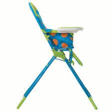 Dorel Juvenile Group High Chair Cosco Monster Syd Walker High Chair U0026 Playard Value Set