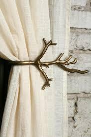 best homemade curtain tiebacks ideas on pinterest vintage macrame
