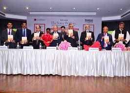 lexisnexis law books hon u0027ble chief justice of india t s thakur launches lexisnexis and