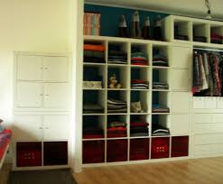25 Best Closet Organization Tips Ideas On Pinterest Bedroom Intriguing Impression Decor Items For Sale In Durban Great Home
