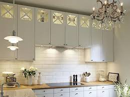 traditional kitchen light fixtures 22 awesome traditional kitchen lighting ideas