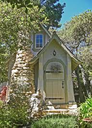 Sea Island Cottage Rentals by House Design Ttu Map Fairytale Cottages Cottage Rentals Lake