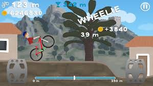 bike apk wheelie bike apk apkname