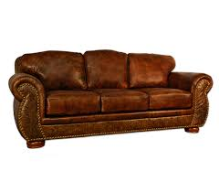 style sofa western sofas western leather sofas