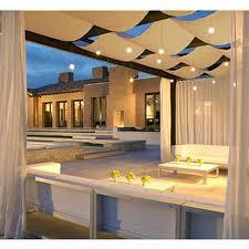 Pergola Canopy Ideas by Thumb Thumb Thumb Thumb Thumb How To Make A Fabric Pergola Canopy