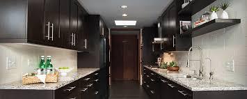 backsplash ideas for dark cabinets bellingham dark cabinets backsplash ideas