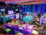 purple and turquoise wedding beautiful purple and turquoise wedding decorations pics of wedding