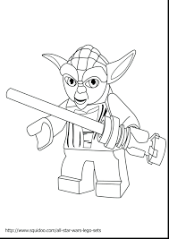 coloring pages lego 2 lego dc universe super heroes coloring