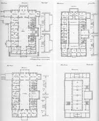 2nd floor house plan floor plan blithwood 2nd floor gilded age mansions pinterest