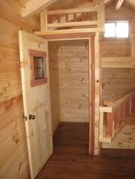 trophy amish cabins llc 10 x 20 bunkhouse cabinshown in the trophy amish cabins llc 10 x 20 200 s f standard 4