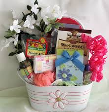 Healthy Gift Baskets Healthy Gift Baskets Get Well Gifts For All Occasions