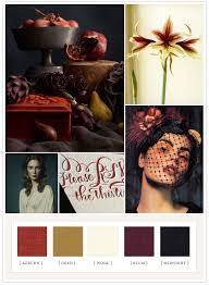 71 wedding palette images marriage colors
