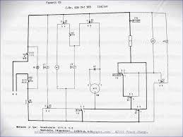 washer rama museum aeg favorit cs italien schematic diagram