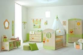couleur chambre bébé fille idee couleur chambre garcon idee peinture chambre bebe fabulous