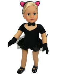 halloween doll clothes sew beautiful