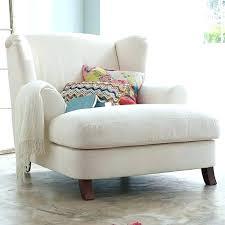 canapé pour petit espace canape d angle pour petit espace lit beau convertible 4 le