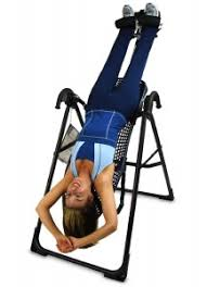 Best Inversion Table Reviews by Best Inversion Tables Of 2016 Reviews And Buying Guide