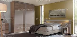 celio chambre meubles chambres votre spécialiste ameublement dans le grand est