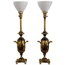 furniture office desk lamps arco floor lamp sears lighting floor