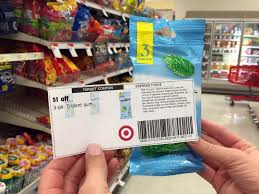 target coupon black friday how to coupon at target the krazy coupon lady