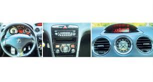 peugeot car price philippines test drive peugeot rcz gadgets magazine philippines
