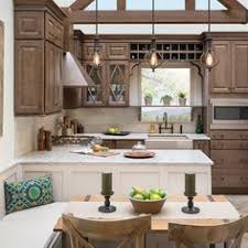 world best kitchen design pictures rberrylaw world best u shaped kitchen designs for small kitchens rberrylaw