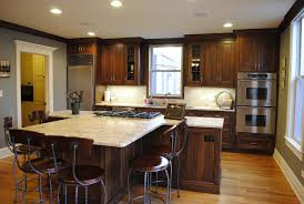 amish kitchen furniture kitchen cabinets greene s amish furniture