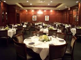 restaurants with private dining rooms las vegas restaurants with private dining rooms home design
