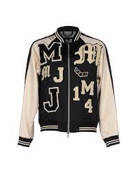 marc jacobs men coats and jackets on sale marc jacobs men coats