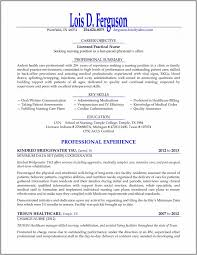 resume template free download doc resume resume examples
