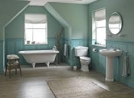 cottage bathroom ideas cottage bathrooms decor ideas cottage house plan