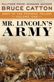 10 civil war books that inform and entertain