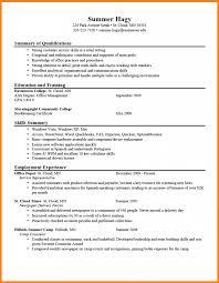 sample speech pathologist resume the perfect resume example how to make the perfect resume how to download perfect resume example