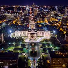Texas travel meaning images Texas state capital texas pinterest texas lone star state jpg