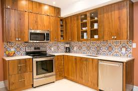 custom kitchen cabinet doors and drawer fronts inde custom build kitchen cabinets with solid reclaimed