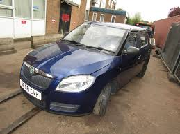 skoda used car parts affordable skoda spares and accessories used