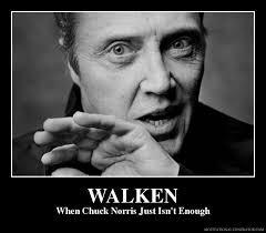 Christopher Walken Meme - 37 best memes images on pinterest chistes christopher walken