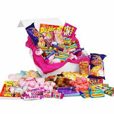 Gamer Gift Basket Personalised Gifts For Men U0026 Personalised Gift Ideas Menkind