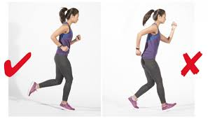 3 tips to run faster and more efficiently shape singapore